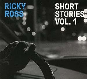 Short Stories Vol. 1 [VINYL]