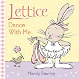 Dance With Me (Lettice)