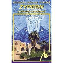 Zypern, südlicher Landesteil
