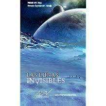 Las lunas invisibles
