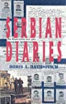 Serbian Diaries