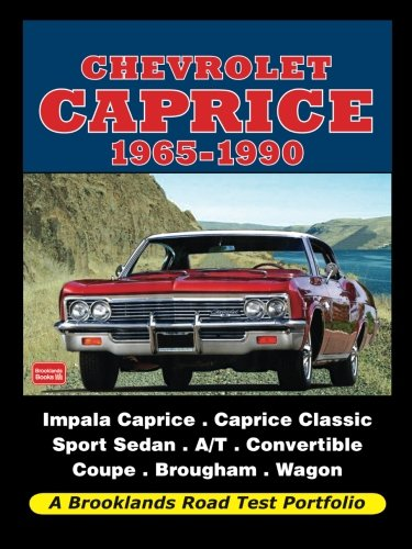 chevrolet-caprice-1965-1990-road-test-portfolio