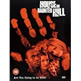 House On Haunted Hill [Import]
