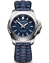 Victorinox Damen-Armbanduhr 241770