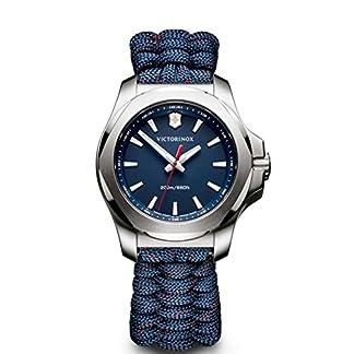 Reloj – Victorinox – para Mujer – 241770