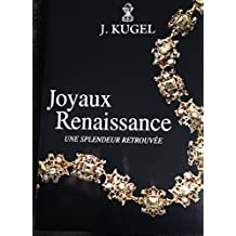 Joyaux Renaissance : Exposition, Paris, Galerie Jacques Kugel, septembre-octobre 2000