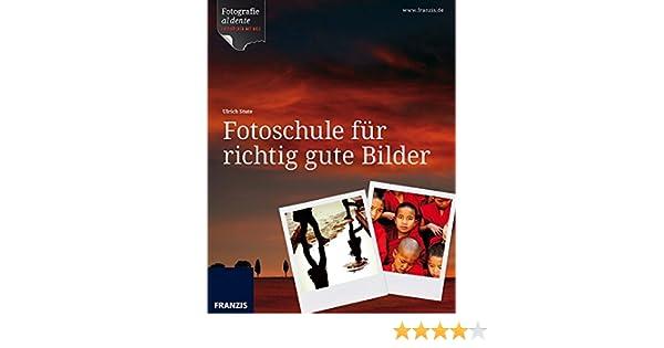 Fotoschule Für Richtig Gute Bilder: Fotografie Al Dente: Amazon.de ... Gute Bettwasche Wirklich Ausmacht