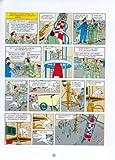 Tim und Struppi, Carlsen Comics, Neuausgabe, Bd.15, Reiseziel Mond (Tim & Struppi, Band 15) - Hergé