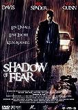 Shadow Fear kostenlos online stream