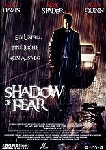 Shadow of Fear hier kaufen