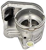 Fuel Parts TB3051 Drosselklappen-Positions-Sensor