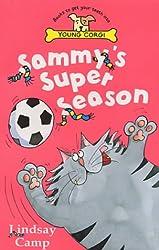 Sammy's Super Season