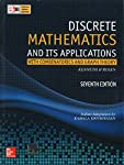 Discrete Mathematics And Its Applications (SIE) is a study of mathematical structures that are fundamentally discrete rather than continuous. Discrete objects can often be enumerated by integers, and more formally, deal with countable sets.This renow...