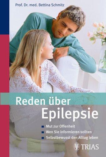 Reden über Epilepsie