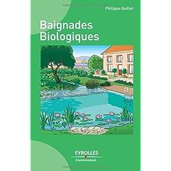 Baignades biologiques