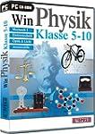 Win Physik Klasse 5-10
