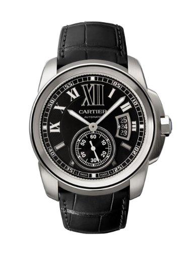 Cartier W7100014 - Reloj