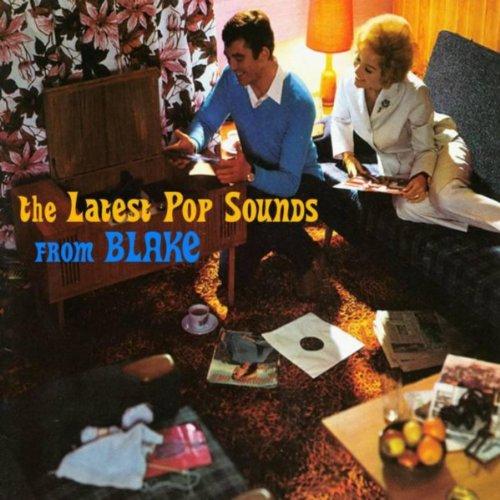 Latest Pop Sounds