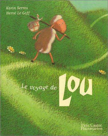 """<a href=""""/node/1703"""">Le voyage de Lou</a>"""