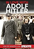 Apocalypse: In love with Hitler[DVD] by Danielle Costelle