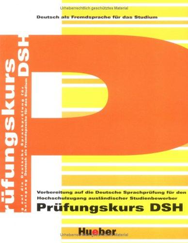 prufungskurs-dsh-ubungsbuch-und-cassette