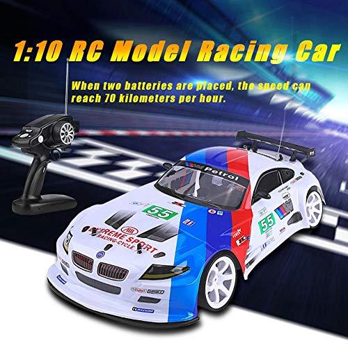 RC Tourenwagen kaufen Tourenwagen Bild 1: 1:10 RC BMW On Road Car Dilwe*