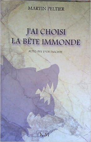 BETE IMMONDE GRATUIT TÉLÉCHARGER LA