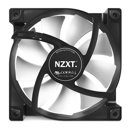 nzxt-rf-fn122-rb-computer-case-fan-computer-cooling-components-computer-case-fan