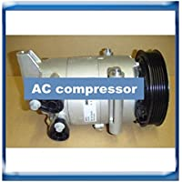 GOWE AC Compresor para VS16 AC Compresor para Ford Transit/Fiat Ducato/Citroen Jumper