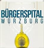 Bürgerspital Würzburg -