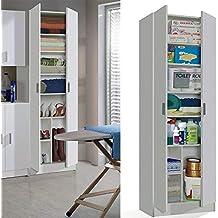 Amazon.es: armario despensa cocina