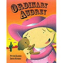 Ordinary Audrey