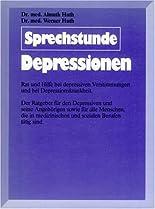 Sprechstunde: Depressionen hier kaufen