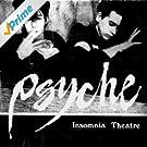 Insomnia Theatre (Canadian Original)