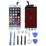 FoxSay iPhone 6 LCD Bildschirm Ersatz - iPhone 6 4.7