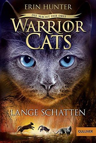 warrior-cats-die-macht-der-drei-lange-schatten-staffel-iii-band-5
