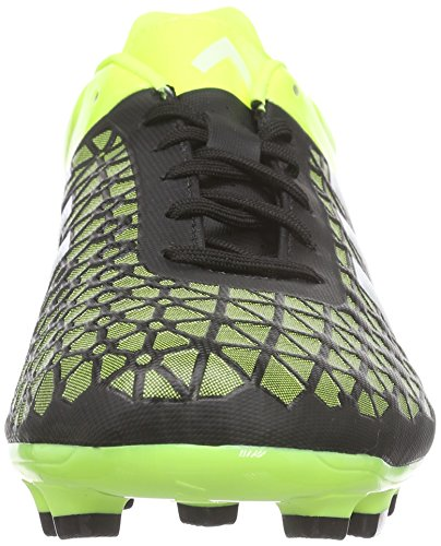 15 HG Fußballschuhe Black Gelb adidas Core Yellow Herren Ftwr Ace Solar White 3 An56xnwpq
