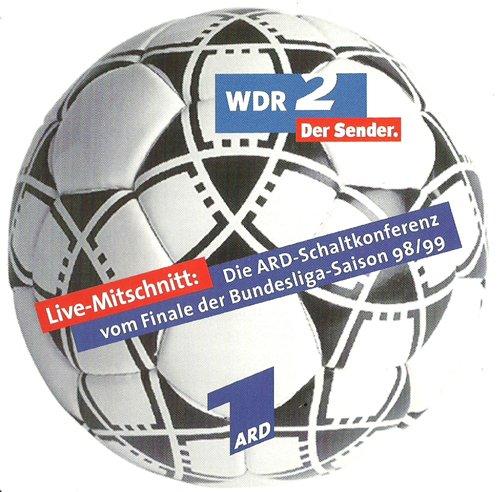 Gänsehaut: Bundesliga-Konferenz am dramatischen letzten Spieltag