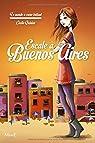 Escale a Buenos Aires par Quiniou