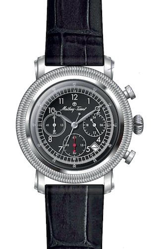 mathey-tissot-mt0034-wt-mens-wristwatch