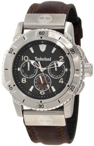 timberland-unisex-13334js-02-claremont-analog-multifunction-watch