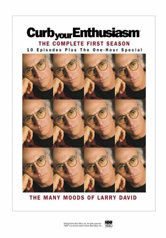 curb-your-enthusiasm-the-complete-series-1-dvd-2004