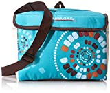Campingaz Minimaxi Ethnic Nevera Flexible, Unisex