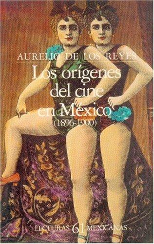 Xavier Villaurrutia en Persona y en Obra (Literatura) por Octavio Paz