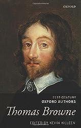 Thomas Browne: 21st-Century Oxford Authors