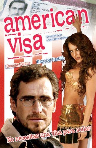 american-visa-dvd-2005-region-1-us-import-ntsc
