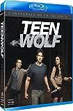 Teen Wolf - Saison 2 [Blu-ray] [VF/VOST]