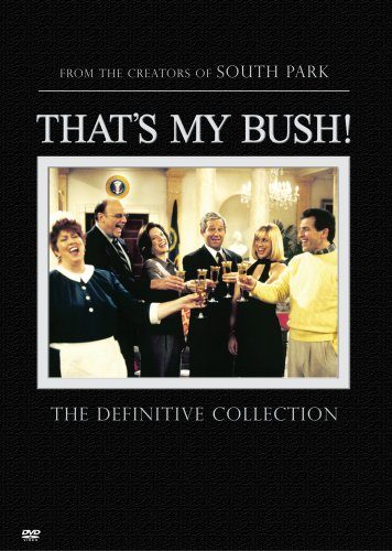 The Definitive Collection [RC 1]