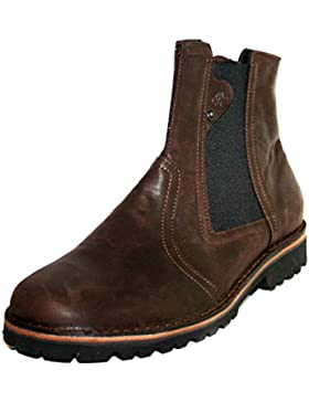 Loints of Holland 83251 Herren Stiefeletten
