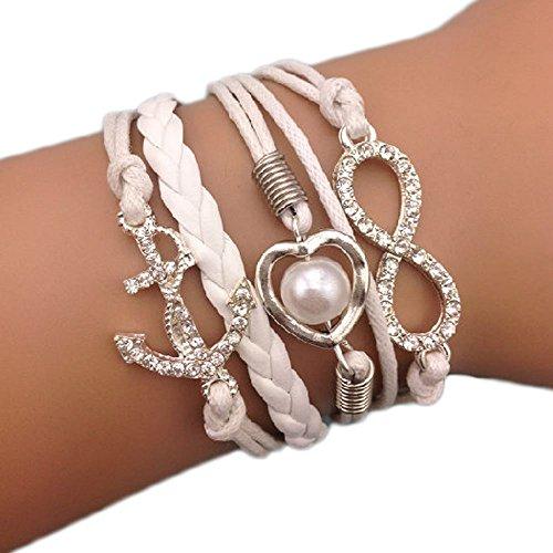 bracciale-braccialetto-infinito-infinity-strass-anca-perla-bianco-fashion-tendenza